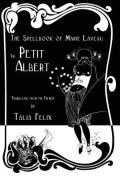 The Spellbook of Marie Laveau