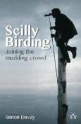 Scilly Birding