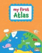 My First Atlas