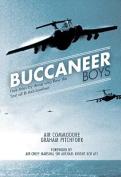 The Buccaneer Boys