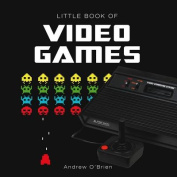Little Book of Computer Games