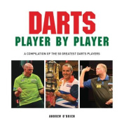 Darts: Player by Player