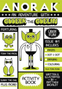 Goober The Goblin
