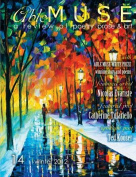 Able Muse - a Review of Poetry, Prose and Art - Winter 2012