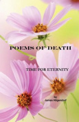 Poems of Death