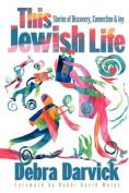 This Jewish Life