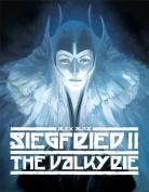 Siegfried Volume 2