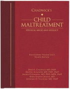 Chadwick's Child Maltreatment