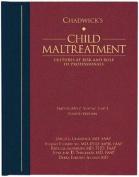Chadwick's Child Maltreatment