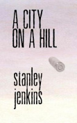 A City on a Hill