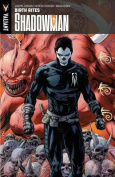 Shadowman: Volume 1