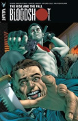 Bloodshot Volume 2