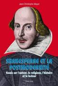Shakespeare Et La Postmodernite [FRE]