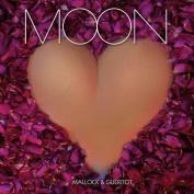 Moon [GER]