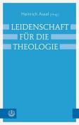 Leidenschaft Fur Die Theologie [GER]