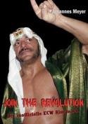 Join the Revolution [GER]