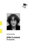 John Lennon [GER]