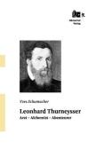 Leonhard Thurneysser [GER]