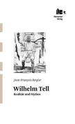 Wilhelm Tell [GER]