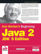 Beginning Java 2 JDK