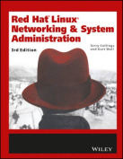 Red Hat Linux Networking & System Admin