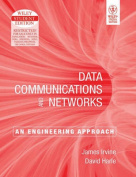 Data Communications & Networks
