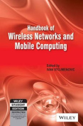 Handbook of Wireless Networks & Mobile Computing