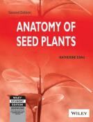 Anatomy of Seed Plants, 2nd Ed