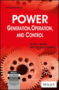 Power Generation Operation, and Control