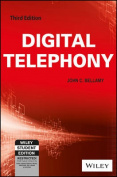 Digital Telephony, 3rd Ed
