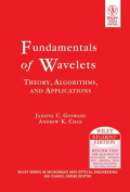 Fundamentals of Wavelets