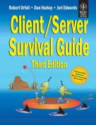 Client/Server Survival Guide, 3rd Ed
