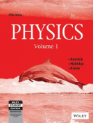 Physics (Volume - I)
