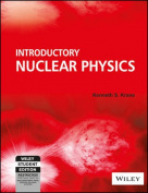 Introductory Nuclear Physics