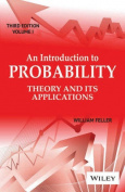 An Introduction to Probability