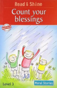 Count Your Blessings: Level 3