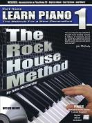 Learn Piano 1