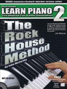 Learn Piano 2