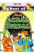 Best of More Akbar Birbal