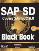 SAP Sd, Black Book