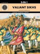 Valiant Sikh