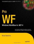Pro Wf