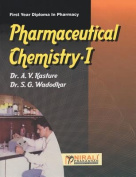 Pharmaceutical Chemistry-1