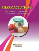 Pharmaceutics-II