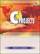 C Projects (with CD)