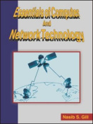 Essentials of Computer and Network Technology