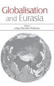 Globalisation and Eurasia