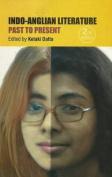Indo-Anglian Literature