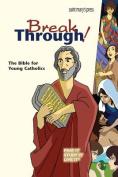 Breakthrough Bible