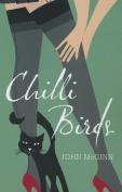 Chilli Birds